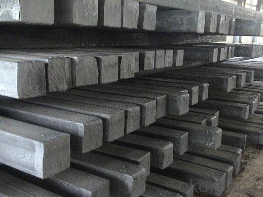 Steel Mint Intel