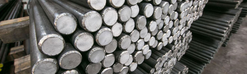 Japan's construction steel demand expected to remain strong until early 2022