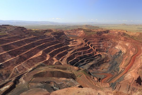 India: SC dismisses Goa and Vedanta's petition to save renewals of 88 iron ore mines